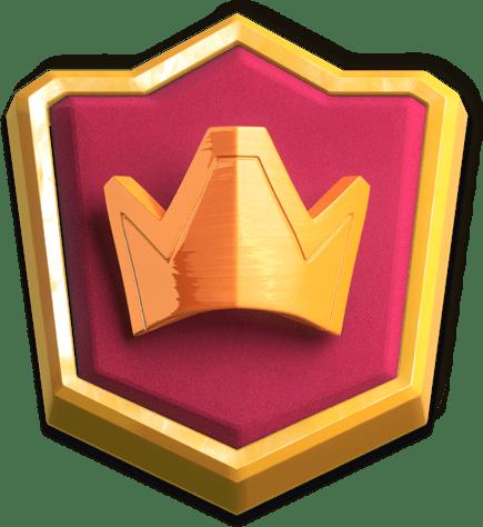 clash royale boosting
