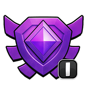 clash of clans crystal trophy boosting