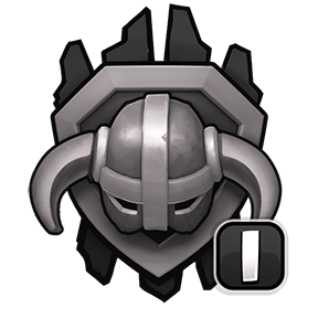 clash of clans master trophy boosting