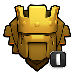 clash of clans champion trophy boosting