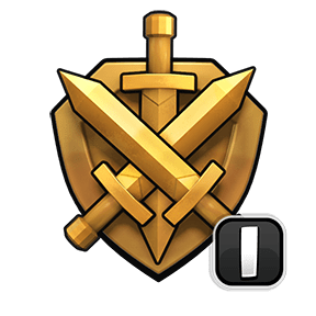 clash of clans gold trophy boosting