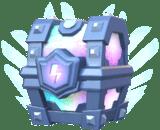 Clash Royale BattlePass Boosting