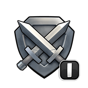 clash of clans silver trophy boosting