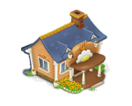 hay day buy items bed and breakfast