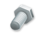 hay day buy items bolts
