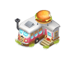 hay day buy items diner