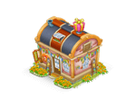 hay day buy items gift shop