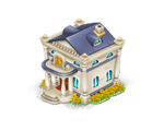 hay day buy items town hall