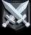 Clash Royale Boost Season League 4300-4600