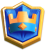 Clash Royale Boost Season League 6600-7000